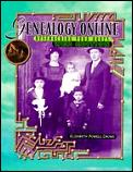 Genealogy Online Researching Your Roots