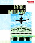 General Aviation Law 2nd Edition