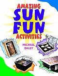 Amazing Solar Science Activities
