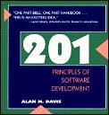 201 Principles Of Software Development