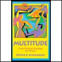 Multitude Cross Cultural Readings For