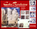 Color Rendering : a Guide for Interior Designers and Architects (97 Edition)