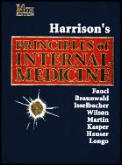 Harrisons Principles Of Internal Me 14th Edition