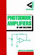 Photodiode Amplifiers: Op Amp Solutions Cover