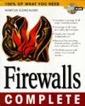 Firewalls complete