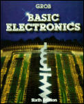 Basic Electronics 6th Edition