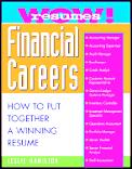 Wow Resumes For Financial Careers