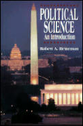 Political Science An Introduction