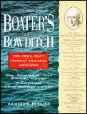 Boaters Bowditch