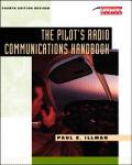 Pilots Radio Communications Handbook 4th Edition