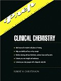 Appleton and Lange's Outline Review Clinical Chemistry (01 Edition)