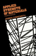 Applied Strength of Materials 4th Edition