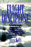 Flight Discipline (98 Edition)