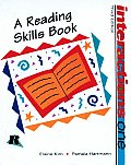 Interactions 1 Reading Skills 3rd Edition