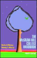 The McGraw-Hill College Handbook