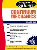 Schaums Outline of Continuum Mechanics