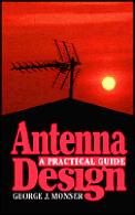 Antenna Design a Practical Guide