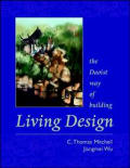 Living Design The Daoist Way Of Building