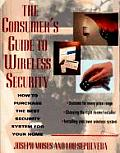The Consumer's Guide to Wireless Security