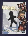 Social Psychology 2nd Edition