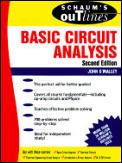 Basic Circuit Analysis 2nd Edition