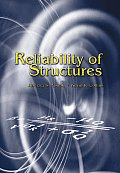 Reliability of Structures