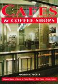 Cafes & Coffee Shops Gourmet Shops Diner