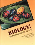 Biology! bringing science to life