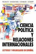 Ciencia Politica y Relaciones Internacionales