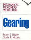 Gearing