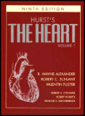 Hurst's the heart, arteries and veins