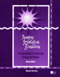 Imagens Jornalisticas Brasileiras (2ND 96 Edition)