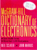 Mcgraw Hill Electronics Dictionary 6th Edition
