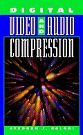 Digital Video and Audio Compression