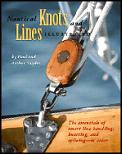 Nautical Knots & Lines Illustrated