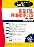 Digital Principles 3rd Edition Schaums Outlines