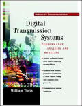 Digital Transmission Systems Performance