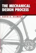 Mechanical Design Process 2nd Edition