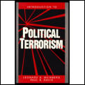 Introduction to political terrorism