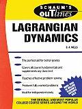 Schaum's Outline of Lagrangian Dynamics