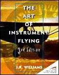Art Of Instrument Flying