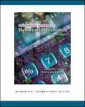 Fundamental Methods of Mathematical Economics 4th Edition
