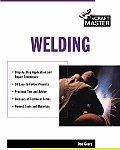 Welding (Craftmaster)