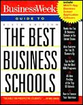 Business Week Guide To Best Business Schools