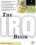 The IRQ book