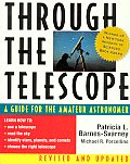 Through the Telescope: A Guide for the Amateur Astronomer