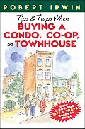 Tips & Traps When Buying A Condo Co Op
