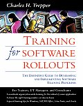 Training for Software Rollouts