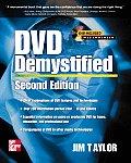 DVD Demystified 2nd Edition