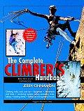 The Complete Climber's Handbook